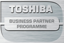 Business Partner Program